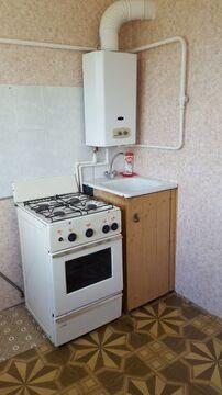 Продается двухкомнатная квартира в селе Шилыково Лежневского района - Фото 5