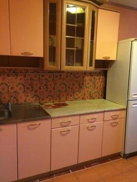 Сдается 1-ком квартира Воскресенск, Менделеева, 7 - Фото 4
