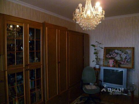 Продажа квартиры, Ессентуки, Ул. Пятигорская - Фото 2