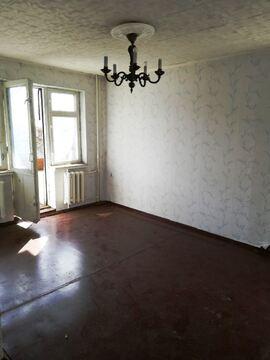 1-комнатная квартира г. Можайск - Фото 2