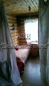 Симферопольское ш. 60 км от МКАД, Бавыкино, Дача 127 кв. м - Фото 4