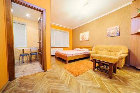 Сдам квартиру в аренду пр-кт Ломоносова, 53 - Фото 3