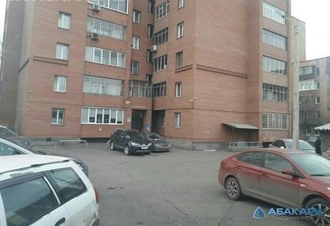 Аренда квартиры, Красноярск, Ул. Мечникова - Фото 5