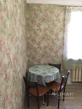 Аренда квартиры, Иркутск, Переулок Шапошникова - Фото 2