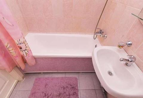 Сдам 1-комнатную квартиру в новом доме - Фото 4