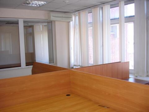 Аренда офиса, Иркутск, Ул. Степана Разина - Фото 2