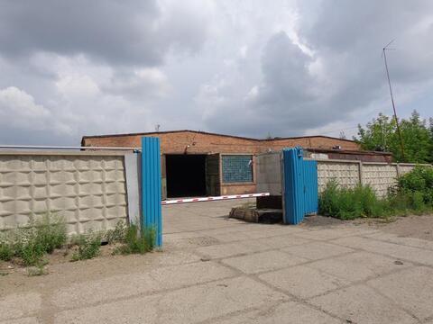 Продажа псн, Ангарск, Коммунистическая ул. - Фото 1