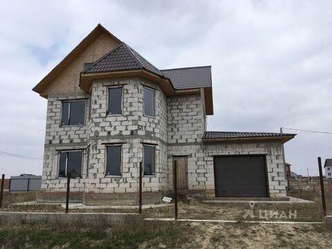 Продажа участка, Ханты-Мансийский район, 2-я линия - Фото 1