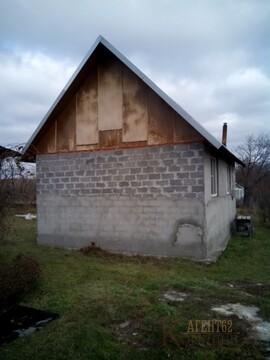 Продам дачу в Рязанской области в Рязанском районе - Фото 3