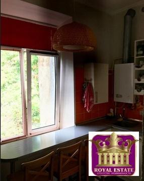 Сдается в аренду квартира Респ Крым, г Симферополь, ул Спера - Фото 2