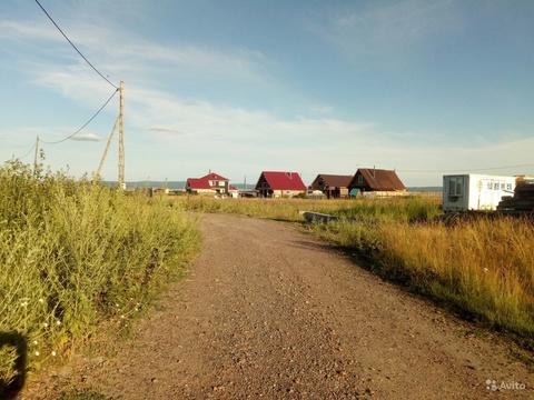 Отличное место для строительства загородного дома! - Фото 3