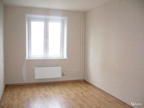 2-к квартира, 56 м, 3/10 эт. Краснопольский проспект, 1б - Фото 3