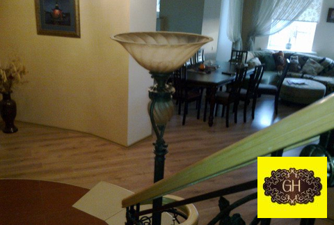 Продажа квартиры, Калуга, Ул. Гагарина - Фото 5