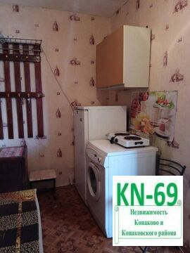 Продается квартира в Конаково на Волге! - Фото 2