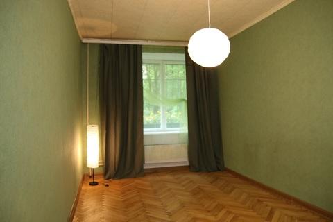 Аукцион по 3-комнатной квартире на ул.Молодежная - Фото 4