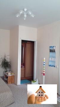 1 комнатная квартира,2 квартал Капотни, д.14 - Фото 3