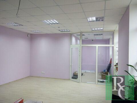 Офис на Шевченко 58м2 - Фото 5