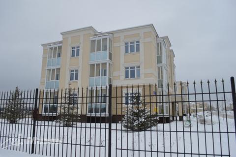 ЖК Ново-никольское лучший жилой комплекс! - Фото 3