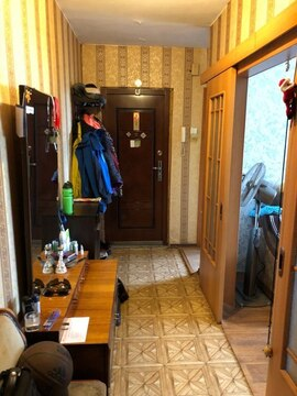 Продам квартиру Мичурина 138 - Фото 2