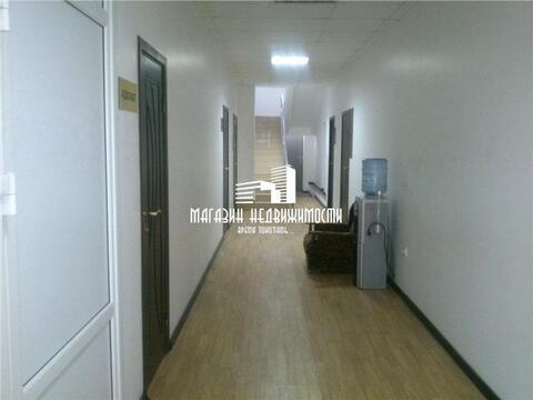 Продается помещение 480 кв.м по ул.Кабардинская в Центре. № 5894. . - Фото 1