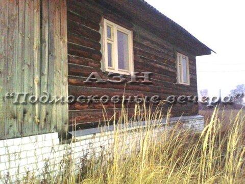 Горьковское ш. 107 км от МКАД, Старые Петушки, Дом 75 кв. м - Фото 5