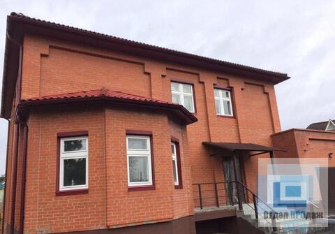 Продажа дома, Бердск - Фото 3