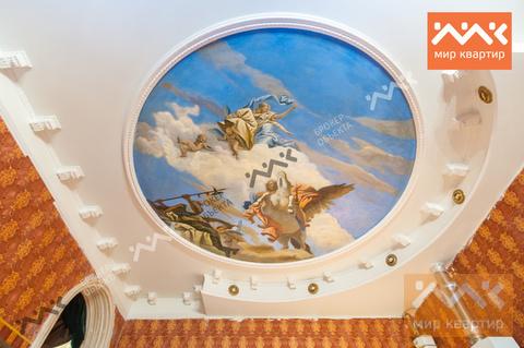 Продается 3к.кв, Достоевского - Фото 5