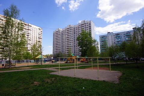 Однокомнатная квартира под ипотеку - Фото 2