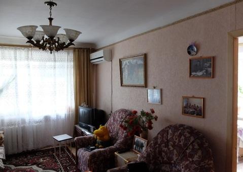 Продается 2-комнатная квартира, Кислородная площадь - Фото 5