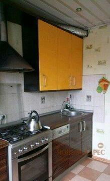Продажа квартиры, Калуга, Ул. Ф.Энгельса - Фото 1