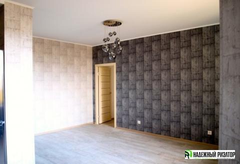 2 квартира г. Подольск - Фото 3