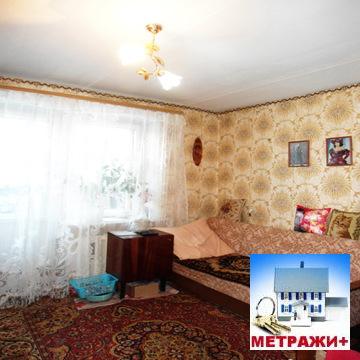 3-к. квартира в Камышлове, ул. Дзержинского, 13 - Фото 3