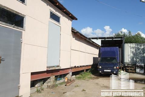 Готовый бизнес - продажа Пивоваренного завода г. Дмитров - Фото 3