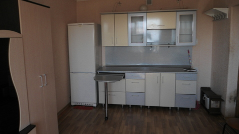 Комната в общежитие по ул. Свердлова (район Центр) - Фото 3