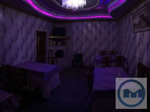 Продажа торгового помещения, Армянск, Мкр им Генерала Корявко - Фото 2