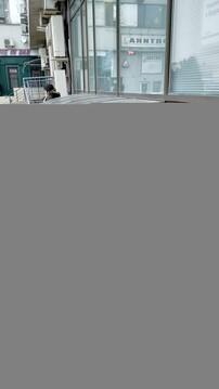 Продажа офиса, Волгоград, Ул. Краснознаменская - Фото 3