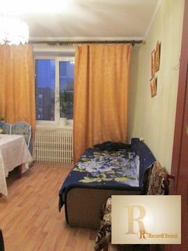 Сдается комната площадью 13 кв.м в семейном общежитии. По адресу г.Обн - Фото 2