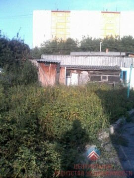 Продажа дома, Искитим, Ул. Суворова - Фото 4