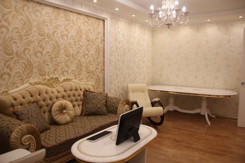 Сдается 3-х комнатная кв. метро Таганская - Фото 2