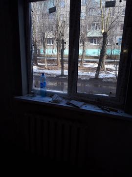 Владимир, Лакина ул, д.153, 3-комнатная квартира на продажу - Фото 2