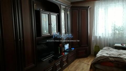 Предлагаем вашему вниманию 3-х комнатную квартиру в 3 минутах от ста - Фото 5