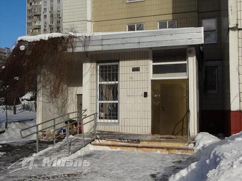 Продажа квартиры, м. Славянский бульвар, Ул. Кутузова - Фото 3