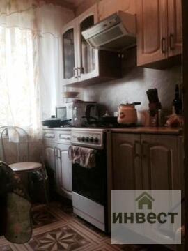 Продается 4х комнатная квартира г.Наро-Фоминск Войкова 23 - Фото 2