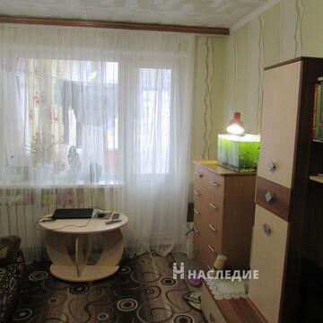 Продается 1-к квартира Машиностроителей - Фото 4