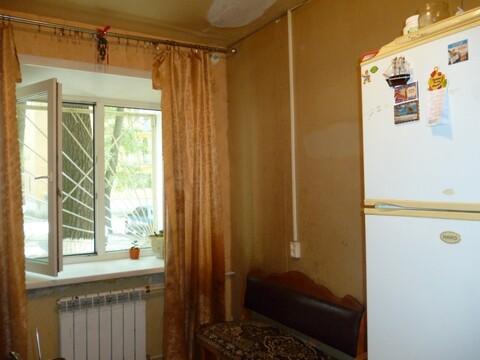 Срочно! Продается 2-комнатная квартира - Фото 4