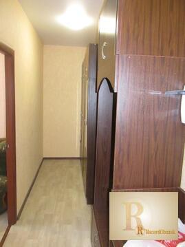 Сдаётся 1- комнатная квартира в новом доме по адресу г.Обнинск, ул.Гаг - Фото 2