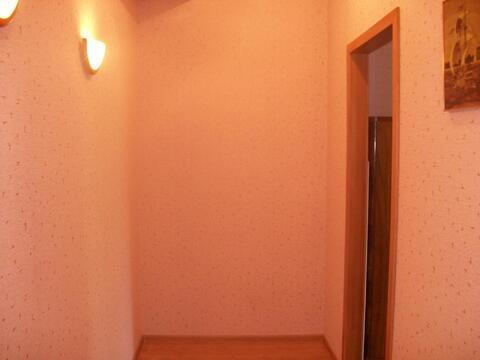 2-комнаты в районе 3-й Советской - Фото 3