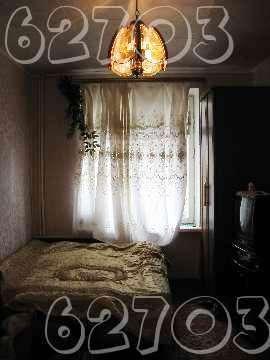 Продажа квартиры, м. Орехово, Шипиловский пр. - Фото 4