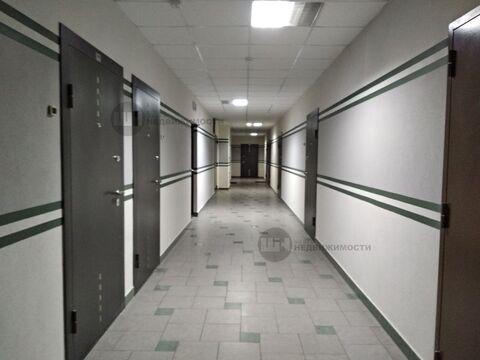 Продается 1-к Квартира ул. Воронцовский бульвар - Фото 4
