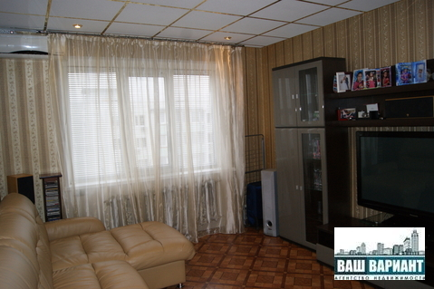 Квартиры, ул. Миронова, д.12 - Фото 1